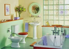 Kids Bathrooms Ideas Colors Modern Bathroom Ideas For Kids Stylish And Awesome Ideas For