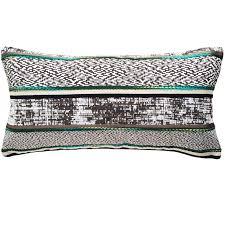 coussins originaux canapé coussin original design l accessoire deco ideal