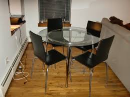 small round dining table ikea ikea round metal table house ideas ikea round dining table iron wood