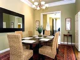 dining room decorating living room formal dining room decorating ideas decor awesome small bauapp co