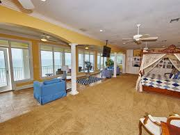 seagrove luxury gulf front 7 br heated p vrbo