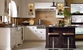 studio 41 kitchen cabinets kitchen