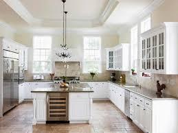 kitchens ideas on pinterest i enchanting classic black and white