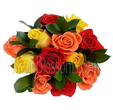 Red Roses Centerpieces Wedding Centerpieces U0026 Bouquets At Wholesale Wedding Bouquet