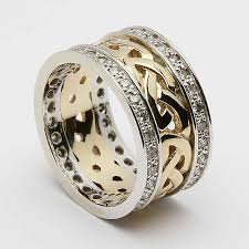 wedding rings best images collections hd for gadget windows mac