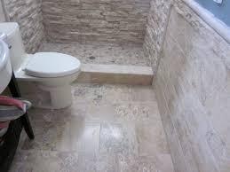 Home Depot Bathroom Floor Tiles Bathroom Awesome Bathroom Floor Tiles Types Lowes Floor Tile