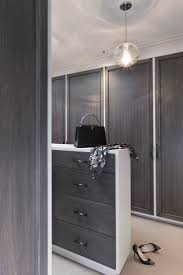 Two Tone Cupboards 905 Best Walk In Closet U0026 Laundry Images On Pinterest Dresser