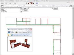 download kitchen design software kitchen design software download free 3d kitchen cabinet design