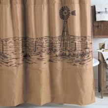 Mens Shower Curtains Western Inspired Shower Curtains