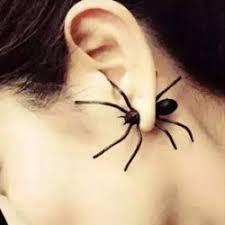 one sided earrings earrings for women buy cheap earrings sale online