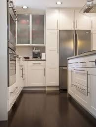 Kitchen By Design by White Kitchen Cabinets With Frosted Glass Doors Shayla U0027s Loft