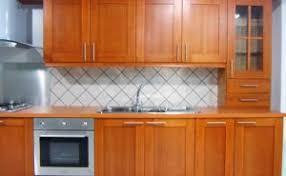 China Kitchen Cabinet Plain On Kitchen Intended Chinese Cabinets - Kitchen cabinet china