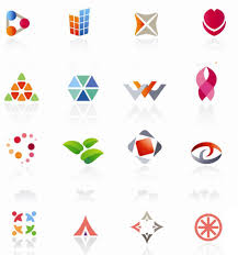 logo design ideas free home design ideas
