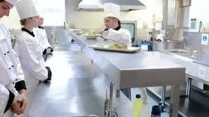 ecole de cuisine toulouse ecole de cuisine toulouse commentaires ecole cap cuisine toulouse