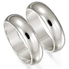 casasdasalian as alianças de prata aliança namoro e compromisso casa das alianças
