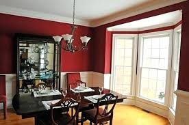 dining room paint colors ideas paint ideas for dining rooms 4wfilm org