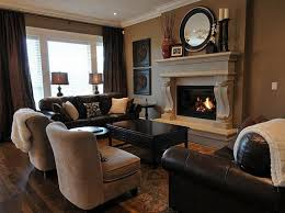 Enhance Your Fireplace Look with Mantel Decorating Ideas
