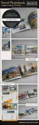 Vacation Photo Album Best 25 Travel Photo Album Ideas On Pinterest Diy Photo Album