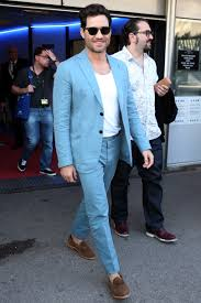 the best dressed men of the year our 52 favorite of 2016