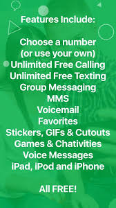 text free apk textplus free text calls android apps on play