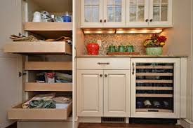 kitchen pantry cabinet ideas pantry cabinet butler pantry cabinet ideas with kitchen pantry