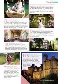 100 Wedding Ideas Venues U0026 by Print U2014 Isabel Hicks