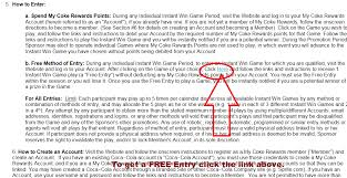 instant win gift cards my coke rewards dominos gift card instant win 1 518 prizes