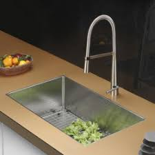 kitchen sink and faucet sets sink and faucet sets ruvati usa