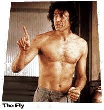 Re  Jeff Goldblum nude