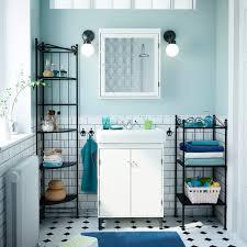 ronnskar under sink shelf go back in time with classic graceful lines ikea