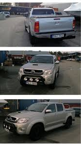 21 best toyota hilux images on pinterest toyota hilux toyota