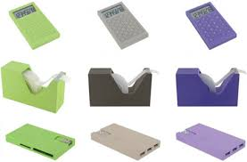 Modular Desk Organizer Ocd Organizers Set Of 7 Modular Desktop Office Products