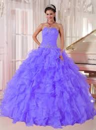 cheap gowns reviews strapless gown gown beading cheap quinceanera