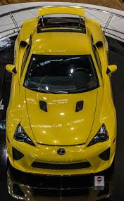 lexus supercar commercial 144 best club lexus perm images on pinterest car dream cars and