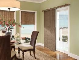 Harvey Sliding Patio Doors Patio Harvey Sliding Doors Cost Of Sliding Doors Best Patio