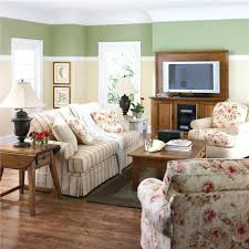 vaulted ceiling living room paint color powder staircase beach