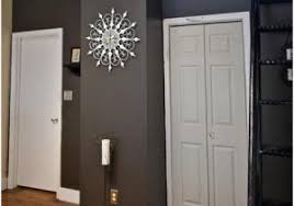 black interior doors with white trim choice image doors design ideas