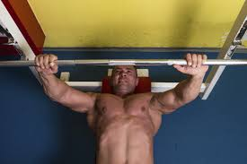 Common Shoulder Injuries From Bench Press Collar Bone Pain From A Bench Press Livestrong Com