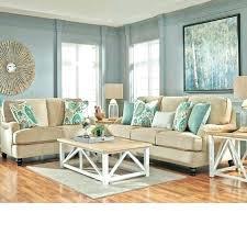 Coastal Living Room Chairs Coastal Living Room Chairs Pickiapp Co