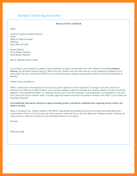 credit manager cover letter bank job cover letter example