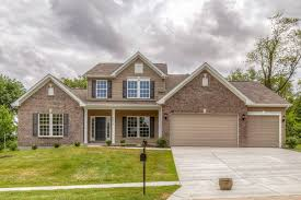 missouri houses for sale and missouri homes for sale homegain
