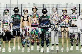 designer berlin berlin alternative fashion week 2014