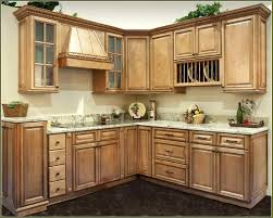 Installing Kitchen Cabinets Amazing Decorative Molding For Cabinet Door Kit Pics Kitchen Popular