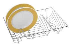 eponge vaisselle avec reservoir accessoire cuisine rangement et évier vidélice