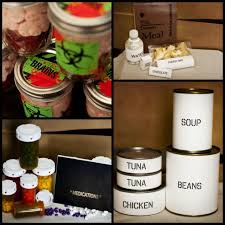 walking dead party supplies 124 best party images on