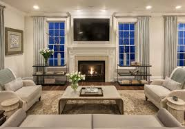 Design Mistakes 10 Decorating Mistakes And How To Avoid Them The Boston Globe