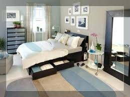 gray paint ideas for a bedroom grey bedroom walls bedroom color schemes gray bedroom walls gray
