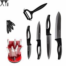 Ceramic Kitchen Knives Review Online Get Cheap Good Knives Aliexpress Com Alibaba Group