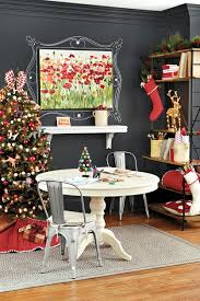 inspiration for our holiday 2015 collection how to decorate