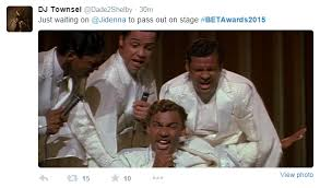 Bet Awards Meme - funniest memes from bet awards 2015 new pittsburgh courier